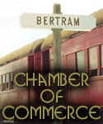 City of Bertram Chamber of Commerce