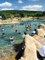 Summer Camps & Day Camps for Kids in the Highland Lakes ...