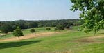 Texas Hill Country Golf Courses: Blue Lake Golf Course - Blue Lake, Texas